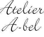Atelier A-bel